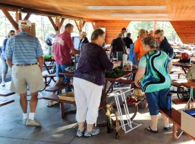 People of Vacation Village 2015 (16 of 20)