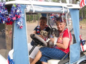 People of Vacation Village 2015 (7 of 20)